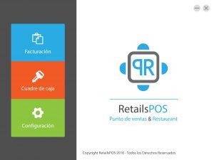 Concepto_RetailsPOS-01