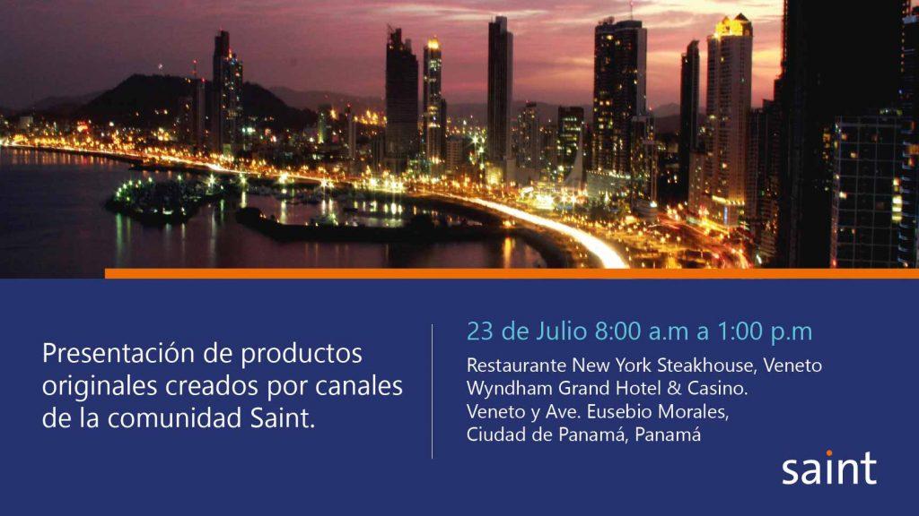 Invitacion_Panama2