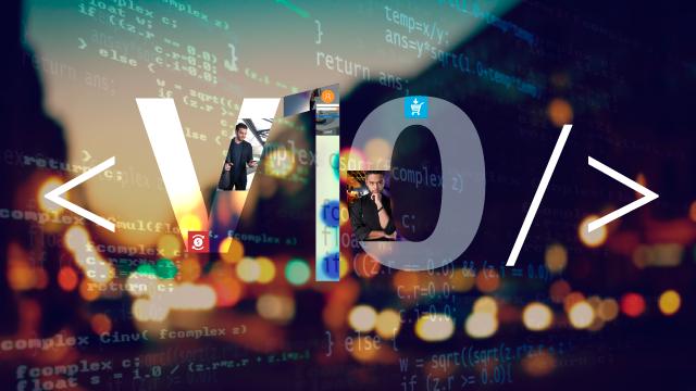 El Annual Enterprise Administrativo V10 tendrá una interfaz adaptable