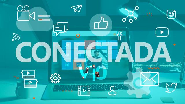 ANNUAL Enterprise administrativo V10 estará CONECTADA