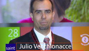 JulioVecchionacce