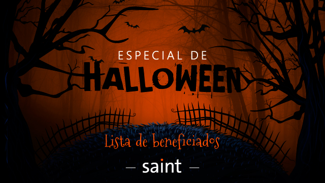 halloween-beneficiados