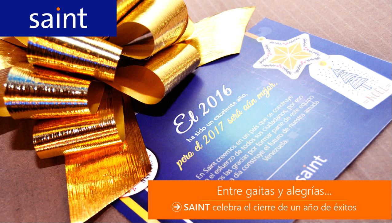 artes-saint-noviembre-33