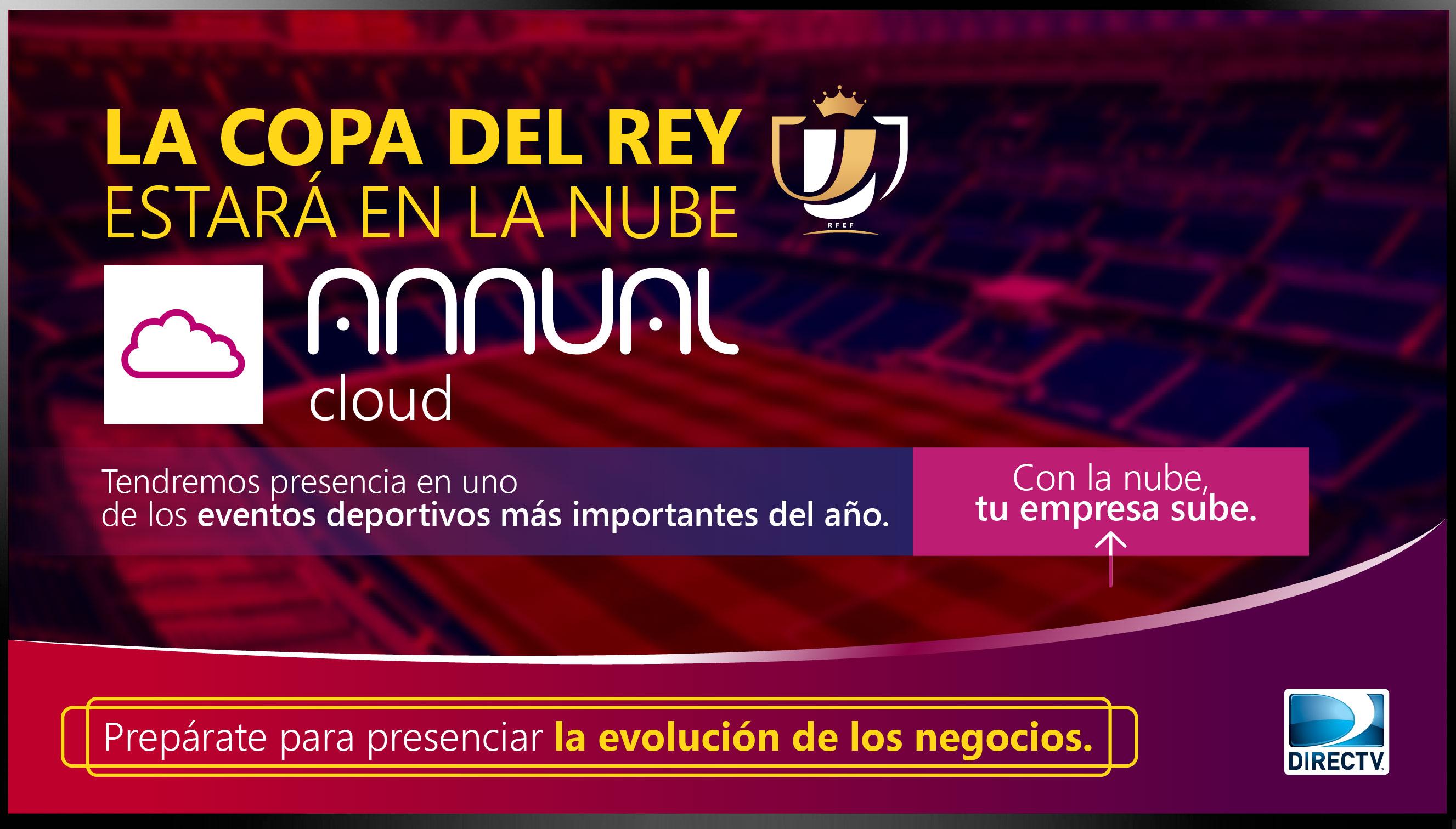 Saint refuerza campaña publicitaria en Latinoamérica.