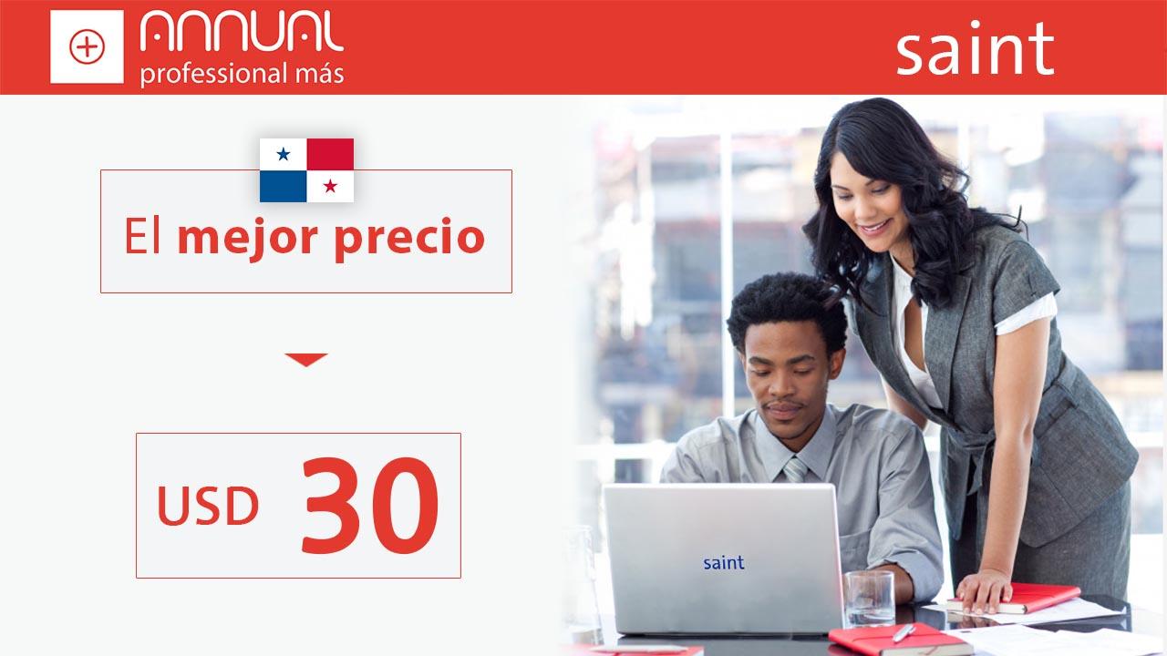 Precio especial paraPanamá